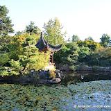 Kanada_2012-09-19_3029.JPG