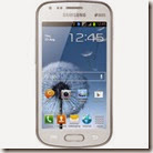 Buy Samsung Galaxy Grand Neo I9060 Rs. 6399 (HDFC) OR Rs. 6999