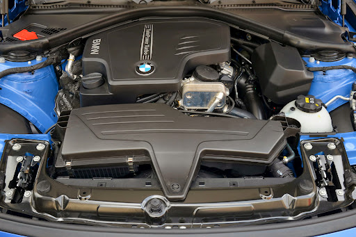 BMW-4-Series-Gran-Coupe-31.jpg