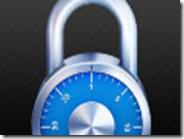 Far spegnere il PC in automatico dopo TOT tentativi sbagliati di inserimento password