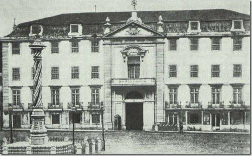 1822 Banco de Lisboa.1