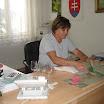 2009-put-za-vinom-001.jpg