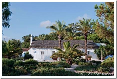 255507_cabanes-au-portugal-un-air-de-liberte