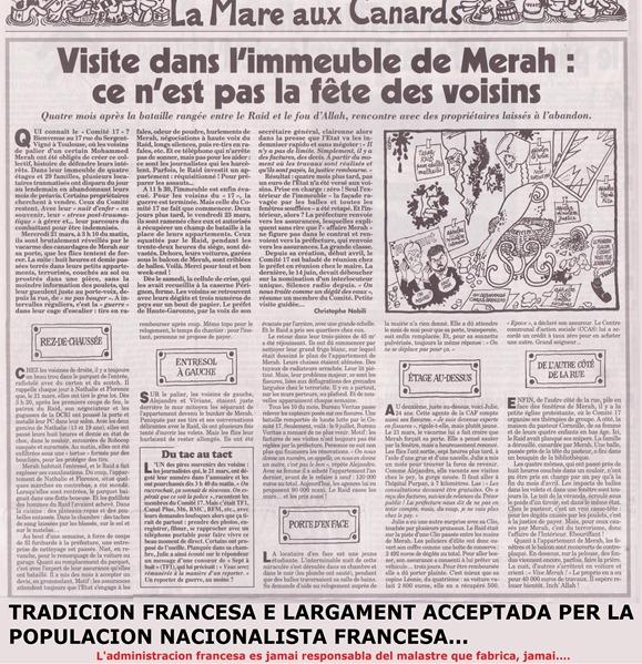 malastre administratiu francés