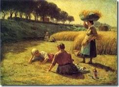 5-Gleaners-at-Rest-aka-Nooning-landscape-John-Ottis-Adams