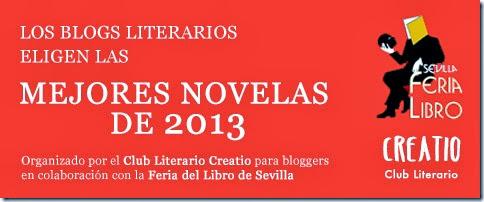 mejores_2013