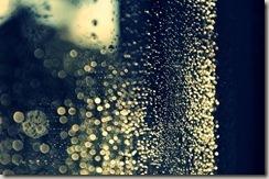 love_light__by_yohaei-d33xmy6