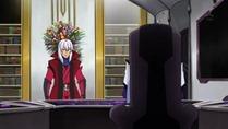 [sage]_Mobile_Suit_Gundam_AGE_-_44_[720p][10bit][3CC427EA].mkv_snapshot_06.18_[2012.08.20_16.33.10]