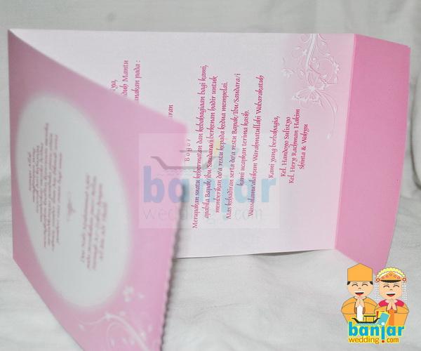 contoh undangan pernikahan banjarwedding_114.JPG