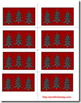 etiquetas navidad  (3)