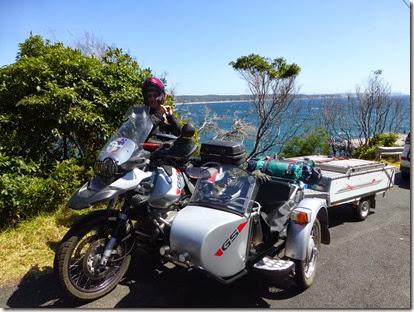 January 2014 Phillip Island 141