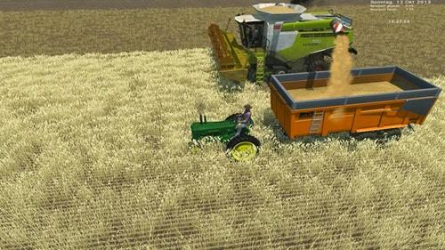 pack-3-trailers-dezeure-tt-farming-simulator-2013