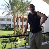 Ägypten 006.jpg