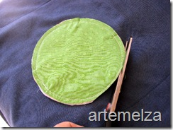 artemelza - xicara porta chá -11