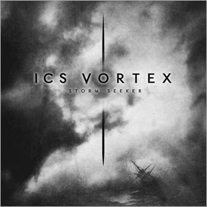 ICSVortex_StormSeeker