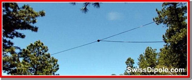swiss-dipole_thumb1