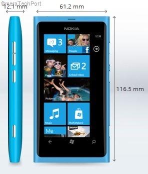 Lumia810