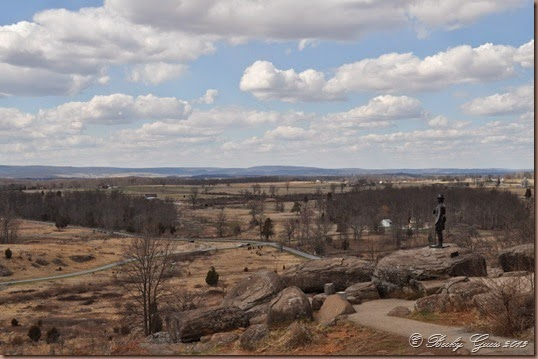 04-09-14 Gettysburg 085