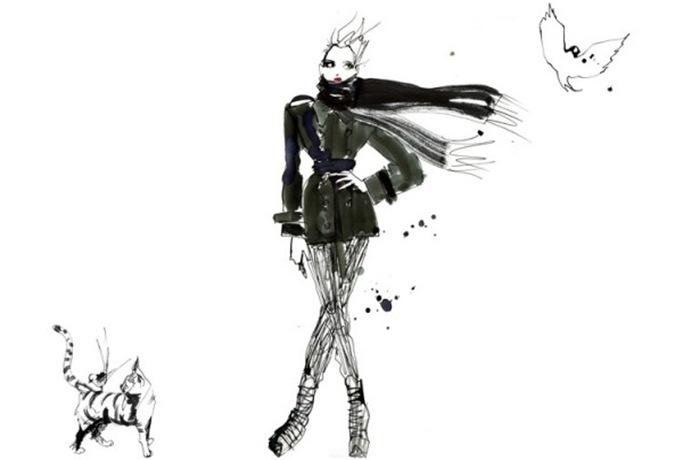 fashion-illustration-lovisa-burfitt-5-600x400