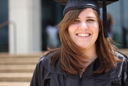 A&M Graduations - 03