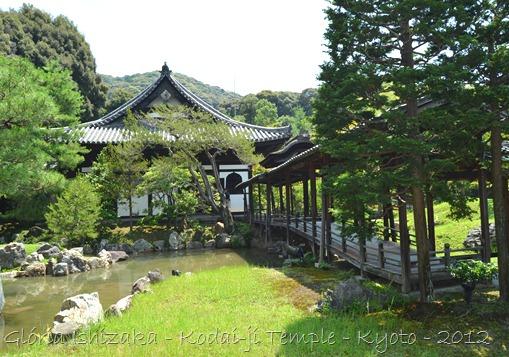 Glória Ishizaka - Kodaiji Temple - Kyoto - 2012 - 15