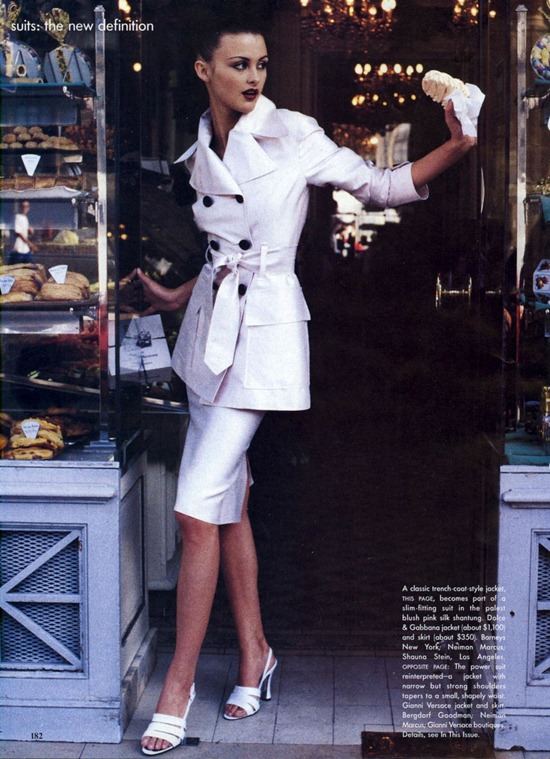 vogue-us-january-1995-3