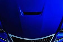 Lexus-RC-F-Teaser-1