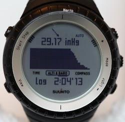 2011-08-28 133351 544.JPG