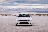 2015-Dodge-Charger-Hellcat-SRT-15.jpg