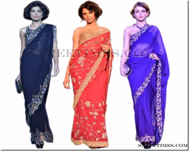 Adarsh_Gill_Designer_Saree1