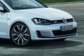 2014-VW-Golf-GTI-7