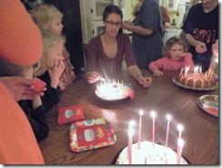 birthday party 09