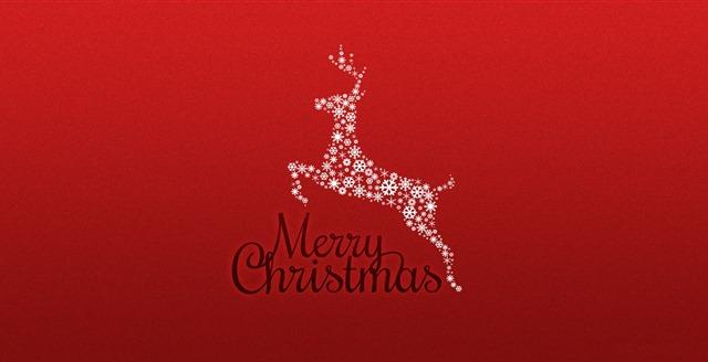 Blog Thiết Kế tặng tên miền [dot] me làm quà giáng sinh 2012