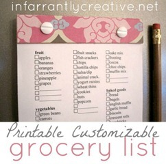 printable grocery list free template[5]