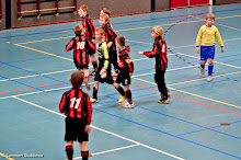 SEIZOEN 2012-2013 - WVV E3 - 19 JAN - WVV E3 - Zaalcompetitie