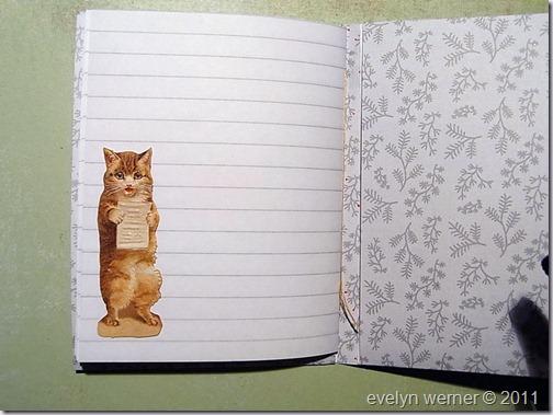 navulbaar-notitieboekje-9