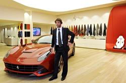 Jay-Kay-visits-Ferrari-2