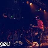 2013-10-18-festa-80-brighton-64-moscou-6