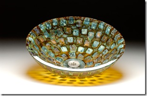 alchemy-glass-vessel-sink-alchemy-mosaic