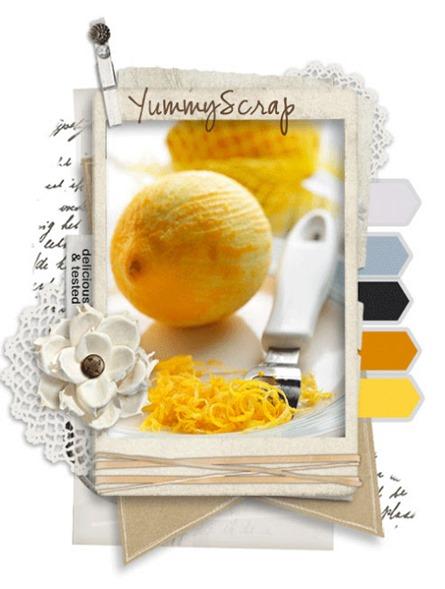 yummy_33 (1)