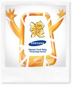 SamsungOlympic_256