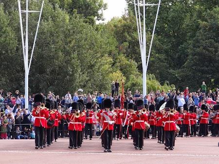 17. Buckingham Palace (3).JPG