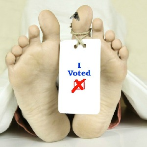 I_Voted_Corpse