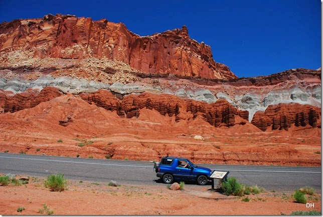 05-26-14 A West Side of Capital Reef NP (17)