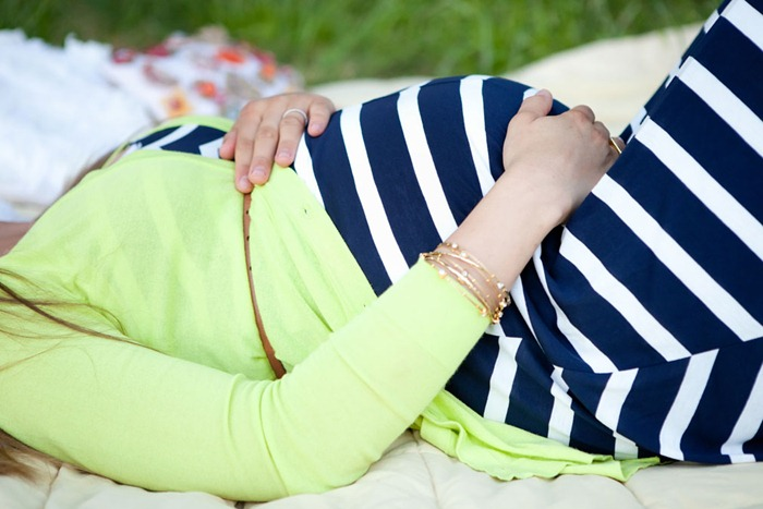 Tanya-&-Matt-Maternity-130