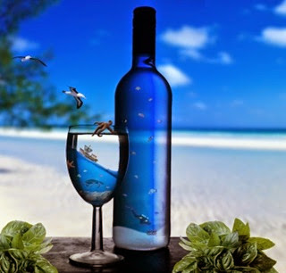 Glass-Of-Summer-610x381