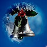 Navidad%2520Fondos%2520Wallpaper%2520%2520487.jpg