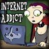 internet-addict