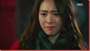 Miss.Korea.E13.mp4_001788195