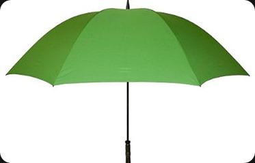 target-eco-umbrella